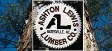 Ashton-Lewis