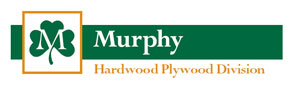 Murphy Hardwood Plywood