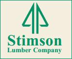 Stimson